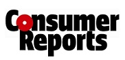 consumer reports.org