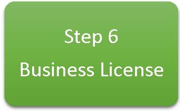 Step 6 Business License